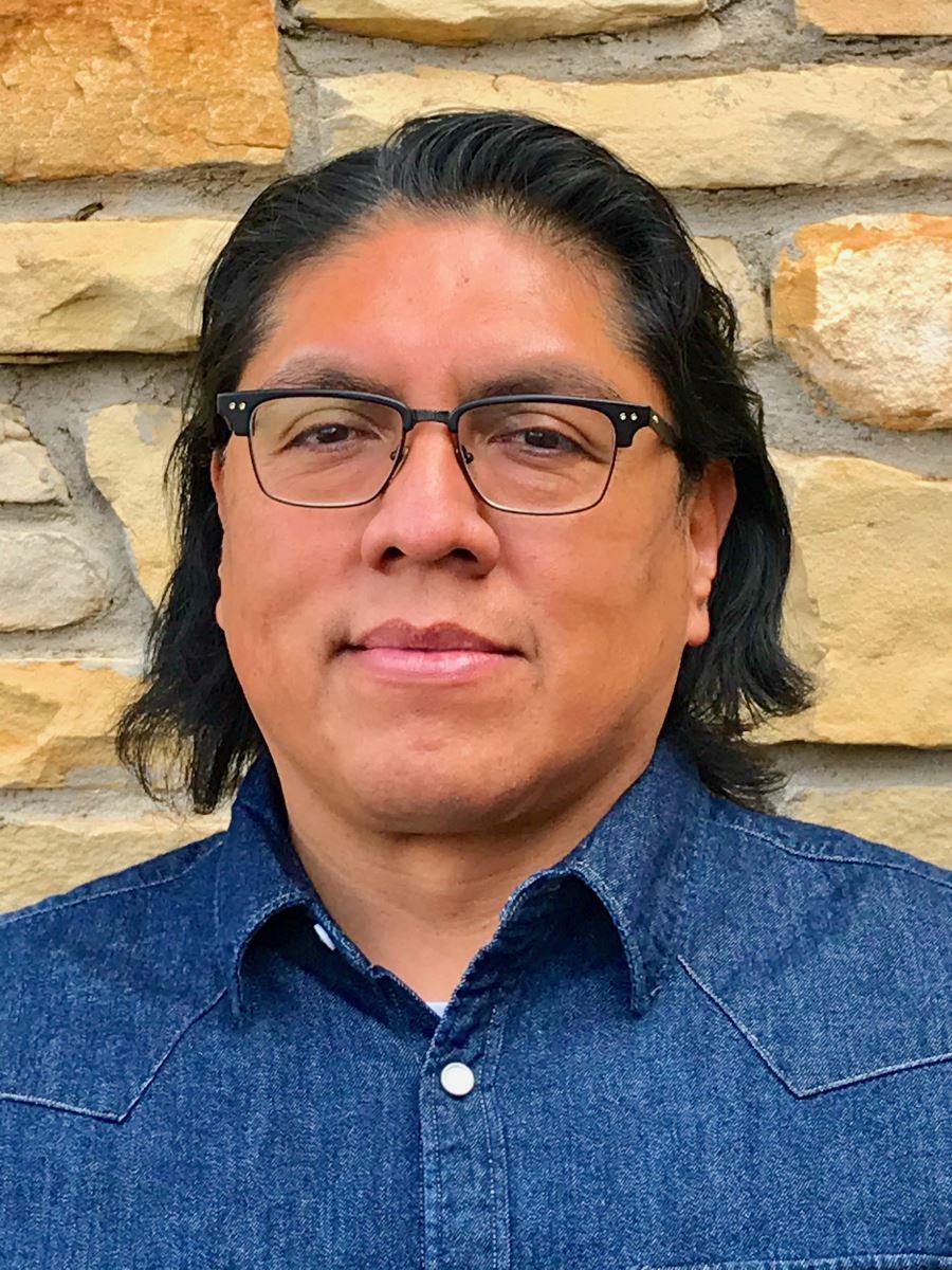 Brian D. Vallo